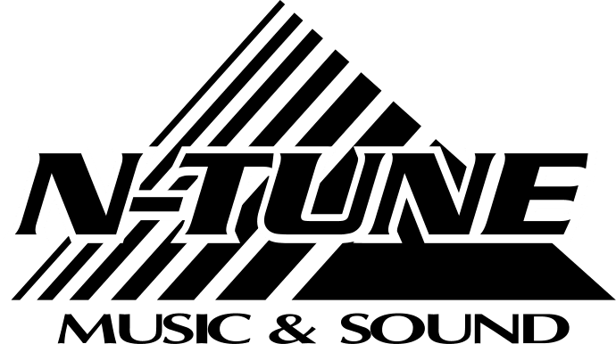 N-Tune Music and Sound